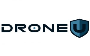 Drone U Learning center