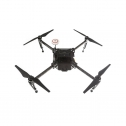 DJI M100 Smarter Farming Package