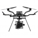 Freefly Systems ALTA 6 UAS