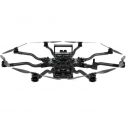 Freefly Systems ALTA 8 UAS