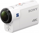 Sony FDR-X3000R HD Recording, Action Camera